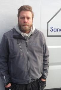 Kasper Madsen tømrer og snedker